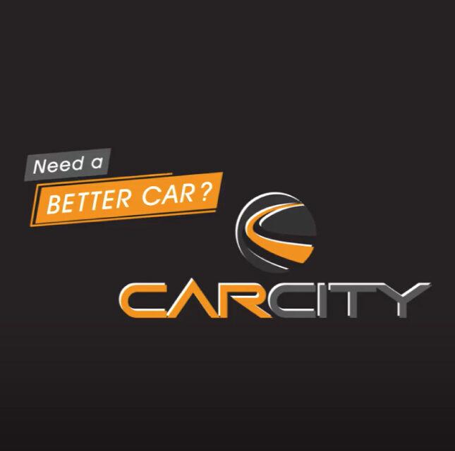 http://www.luminous-entertainment.com/wp-content/uploads/2020/05/carcity-1-645x640.jpg