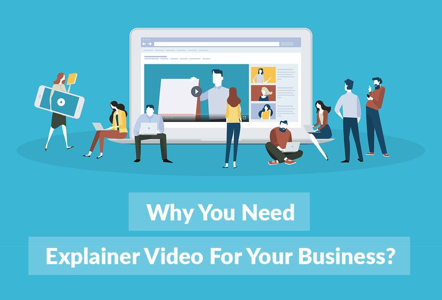 http://www.luminous-entertainment.com/wp-content/uploads/2020/12/explainervideo.jpg